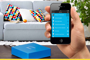 How To Turn Any Home Into A Real SMART Home
