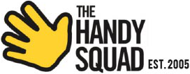 Handy Squad