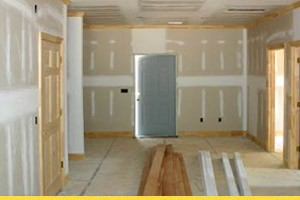 dry-lining-wall