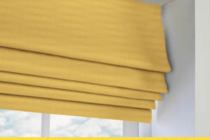 blinds-yellow