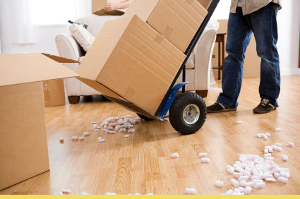 How to Relocate Your Assets Safely and Securely