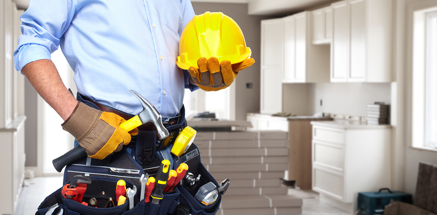 Home Remodeling Contractor - Handy Squad Handyman London | Fast & Reliable  London Handyman
