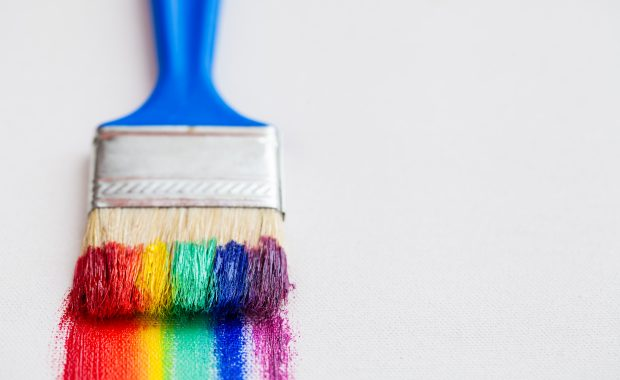 paintbrushrainbow