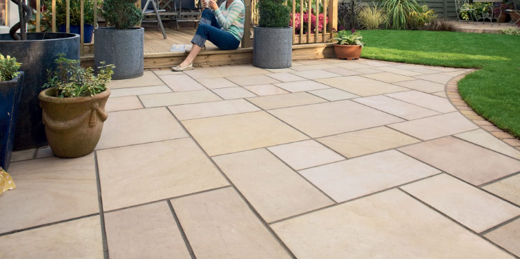 Laying Down And Maintaining Patios Is Just One Of The Many Technical DIY  Tasks That Can Be Handled By The Handy Squad. With Our Handyman In London  Service, ...